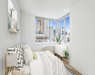 2 Bedrooms, NoMad Rental in NYC for $6,646 - Photo 1