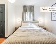 Room, U Street - Cardozo Rental in Washington, DC for $1,375 - Photo 1