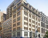 Studio, Gramercy Park Rental in NYC for $2,313 - Photo 1