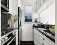 1 Bedroom, Financial District Rental in NYC for $3,034 - Photo 1