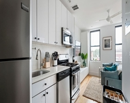 Room, Greenpoint Rental in NYC for $1,350 - Photo 1