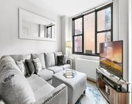 1 Bedroom, Rose Hill Rental in NYC for $2,090 - Photo 1