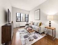 1 Bedroom, Rose Hill Rental in NYC for $3,030 - Photo 1