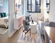 1 Bedroom, Rose Hill Rental in NYC for $2,774 - Photo 1