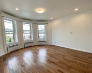 Studio, Bushwick Rental in NYC for $2,500 - Photo 1