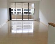 2 Bedrooms, Village of Key Biscayne Rental in Miami, FL for $3,800 - Photo 1