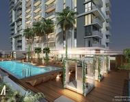 2 Bedrooms, Midtown Miami Rental in Miami, FL for $2,474 - Photo 1