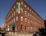 1 Bedroom, Northern Liberties - Fishtown Rental in Philadelphia, PA for $1,440 - Photo 1