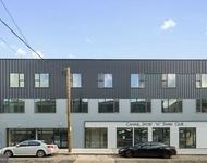 1 Bedroom, Northern Liberties - Fishtown Rental in Philadelphia, PA for $1,444 - Photo 1
