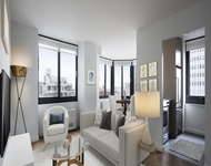3 Bedrooms, Tribeca Rental in NYC for $9,289 - Photo 1
