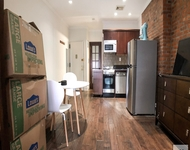 1 Bedroom, West Village Rental in NYC for $2,830 - Photo 1