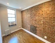2 Bedrooms, Alphabet City Rental in NYC for $2,300 - Photo 1