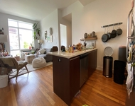 2 Bedrooms, Williamsburg Rental in NYC for $6,000 - Photo 1