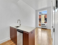 1 Bedroom, Williamsburg Rental in NYC for $2,943 - Photo 1