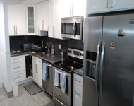 2 Bedrooms, Oceanfront Rental in Miami, FL for $3,600 - Photo 1