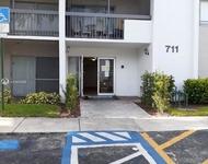 1 Bedroom, Pine Island Villas Condominiums Rental in Miami, FL for $1,200 - Photo 1