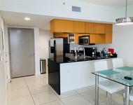 2 Bedrooms, Seaport Rental in Miami, FL for $3,000 - Photo 1