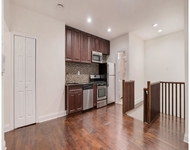 4 Bedrooms, Alphabet City Rental in NYC for $4,995 - Photo 1