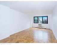 Studio, Gramercy Park Rental in NYC for $2,500 - Photo 1