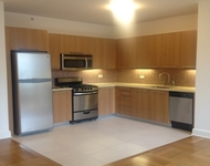 Studio, Lincoln Square Rental in NYC for $2,915 - Photo 1