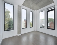 2 Bedrooms, East Williamsburg Rental in NYC for $3,419 - Photo 1