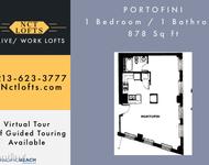 1 Bedroom, Gallery Row Rental in Los Angeles, CA for $1,900 - Photo 1