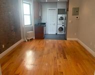 1 Bedroom, Alphabet City Rental in NYC for $2,412 - Photo 1
