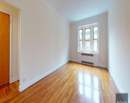 1 Bedroom, Manhattan Valley Rental in NYC for $2,545 - Photo 1
