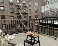 1 Bedroom, Lincoln Square Rental in NYC for $2,595 - Photo 1
