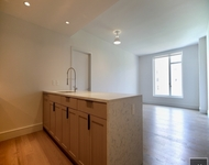 2 Bedrooms, Alphabet City Rental in NYC for $6,400 - Photo 1
