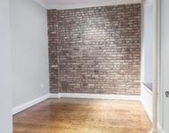 2 Bedrooms, NoLita Rental in NYC for $4,295 - Photo 1