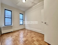 2 Bedrooms, Hudson Heights Rental in NYC for $2,521 - Photo 1