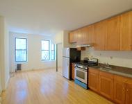 1 Bedroom, NoLita Rental in NYC for $1,995 - Photo 1