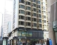 1 Bedroom, Magnificent Mile Rental in Chicago, IL for $1,650 - Photo 1