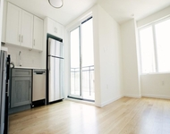 2 Bedrooms, East Williamsburg Rental in NYC for $3,210 - Photo 1
