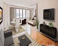 Studio, Murray Hill Rental in NYC for $1,987 - Photo 1