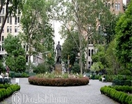 1 Bedroom, Gramercy Park Rental in NYC for $4,370 - Photo 1