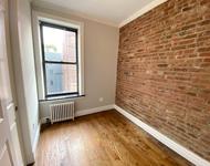 2 Bedrooms, NoLita Rental in NYC for $2,495 - Photo 1