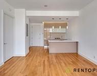Studio, East Williamsburg Rental in NYC for $2,683 - Photo 1