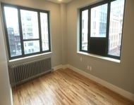 2 Bedrooms, Greenwich Village Rental in NYC for $3,833 - Photo 1