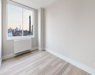 Studio, Rose Hill Rental in NYC for $1,875 - Photo 1
