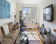 1 Bedroom, Lincoln Square Rental in NYC for $2,643 - Photo 1