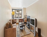 2 Bedrooms, Lincoln Square Rental in NYC for $4,462 - Photo 1