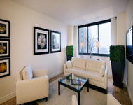 2 Bedrooms, Yorkville Rental in NYC for $3,041 - Photo 1