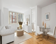 3 Bedrooms, Yorkville Rental in NYC for $6,384 - Photo 1