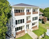 2 Bedrooms, Fairmount Rental in Dallas for $2,350 - Photo 1