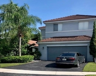 4 Bedrooms, Weston Rental in Miami, FL for $3,290 - Photo 1