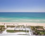 2 Bedrooms, North Shore Rental in Miami, FL for $6,500 - Photo 1