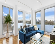 2 Bedrooms, Williamsburg Rental in NYC for $6,291 - Photo 1