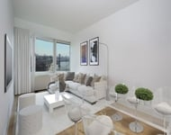 Studio, Financial District Rental in NYC for $2,171 - Photo 1
